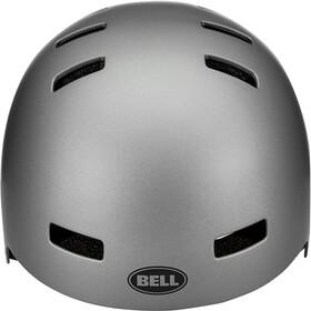 Bell Local Casco, grigio